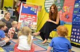 Kindergarten vs Homeschooling: The case in favour of Early Childhood Teachers