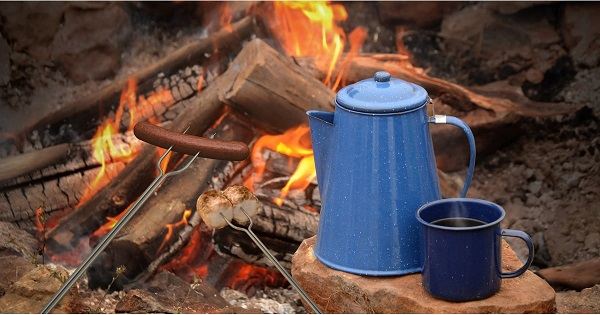 camping-cookware-gear