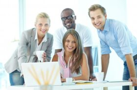 Obtaining Business Diploma: Online vs Traditional Courses