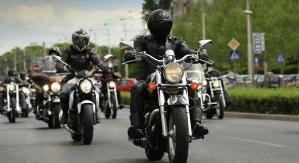 Bike Wheel Bearings: To Be Cherished or Taken for Granted?