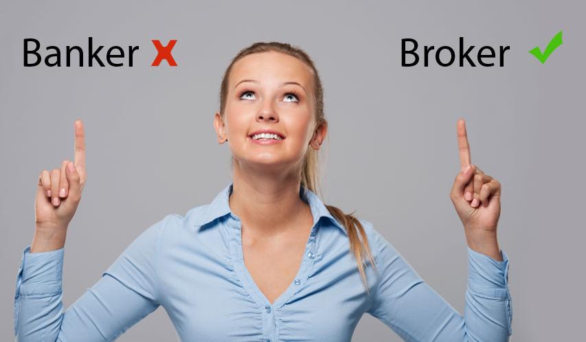 broker-vs-banker
