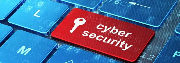 cyber-protection-insurance