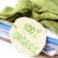 Bamboo Vs. Organic Cotton: Who Wins the Clash of Natural Fabrics?