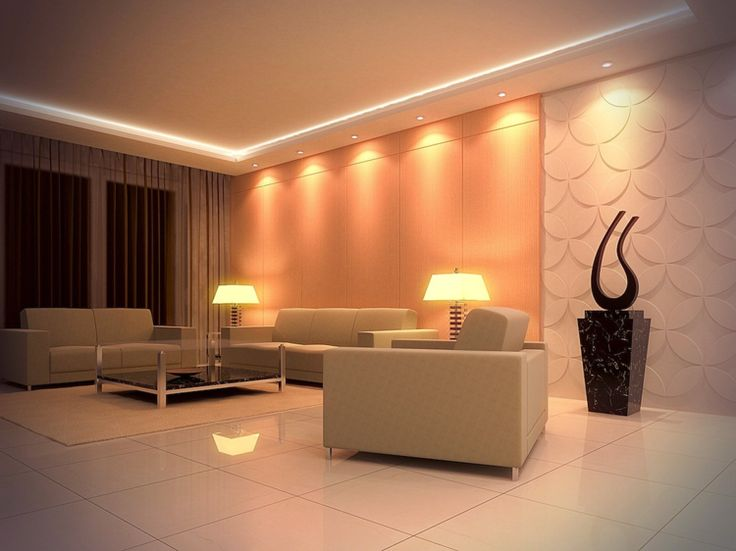 time design smaller lighting coves. LED Spot Lighting1 Time Design Smaller Lighting Coves H