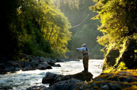 Fishing Bloopers Vs. Fishing Books: The Better Way to Become a Successful Fisherman