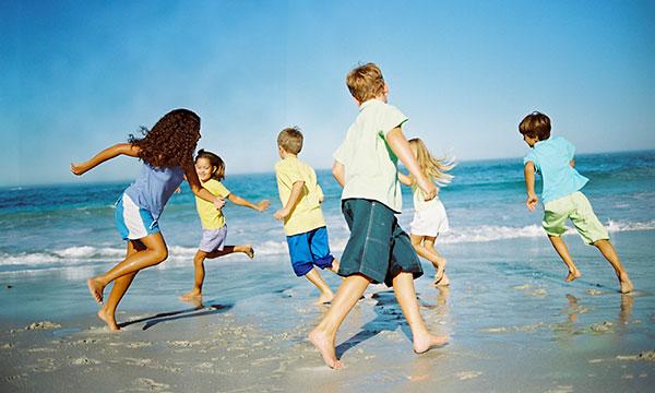 kids-beach-fun