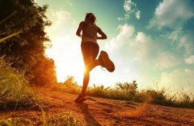 Outdoor vs. Indoor Running: Which Option Is Better for You?