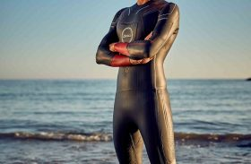 Scuba Diving vs. Freediving – What's Your Choice of Underwater Adventure?