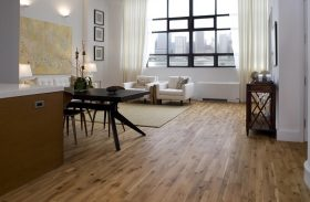 Oak Vs. Maple: Which Flooring Solution Is Better