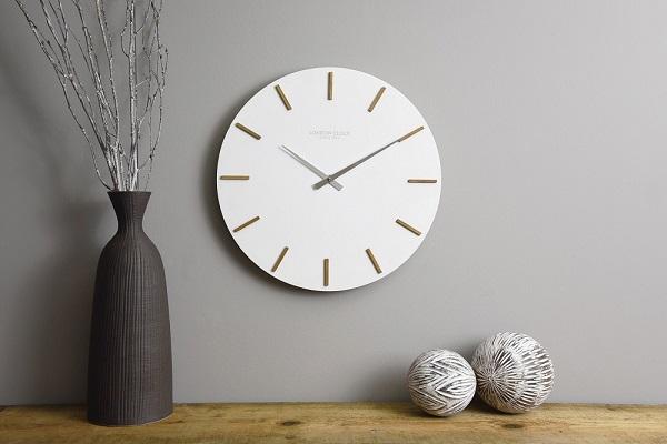 analog-clock