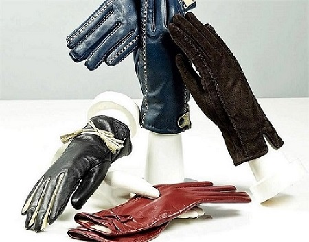 leather-gloves-women