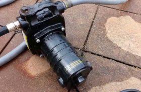 Water Pumps: Buy Online or In-Store?