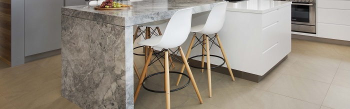 Brilliant Bar Stools Vs Counter Stools Essential Features And The Pdpeps Interior Chair Design Pdpepsorg