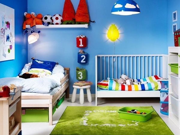 kids-bedroom