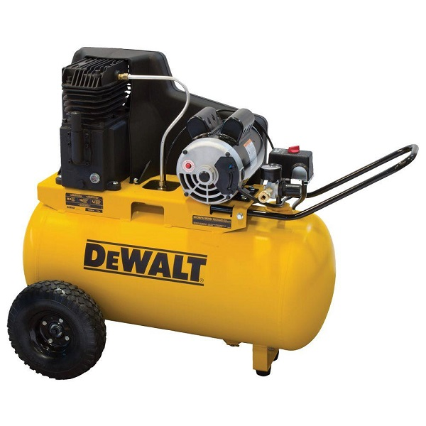 electric-air-compressor