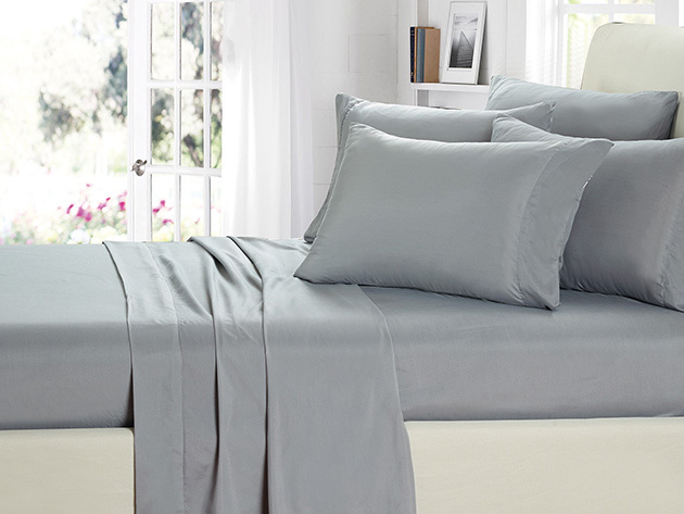luxury-bamboo-sheets