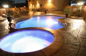 Should You Repair or Replace Your Old Spa?