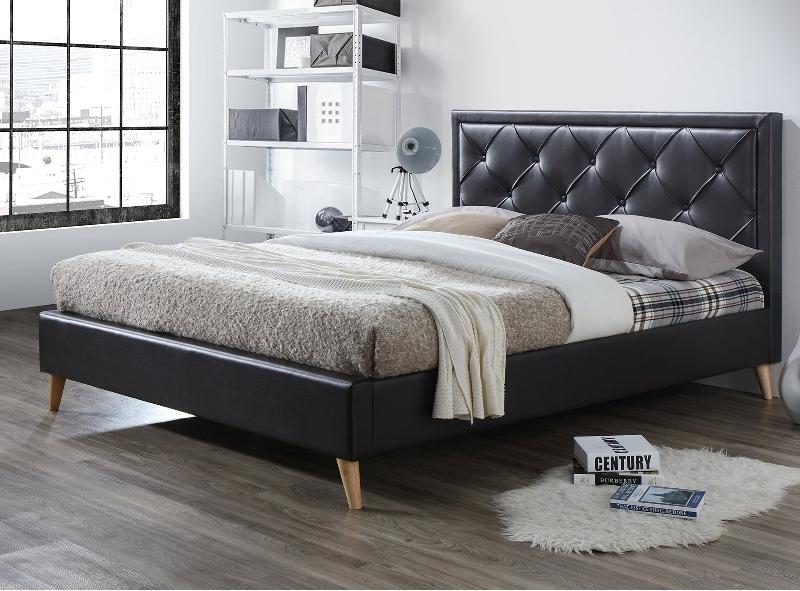 bed frame online