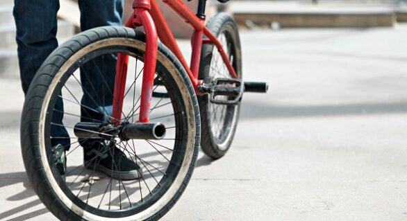 Mountain Vs. BMX Bikes – Which One Is Right for You?