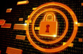 IT Security: Worthwhile Protection or Unneeded Expense