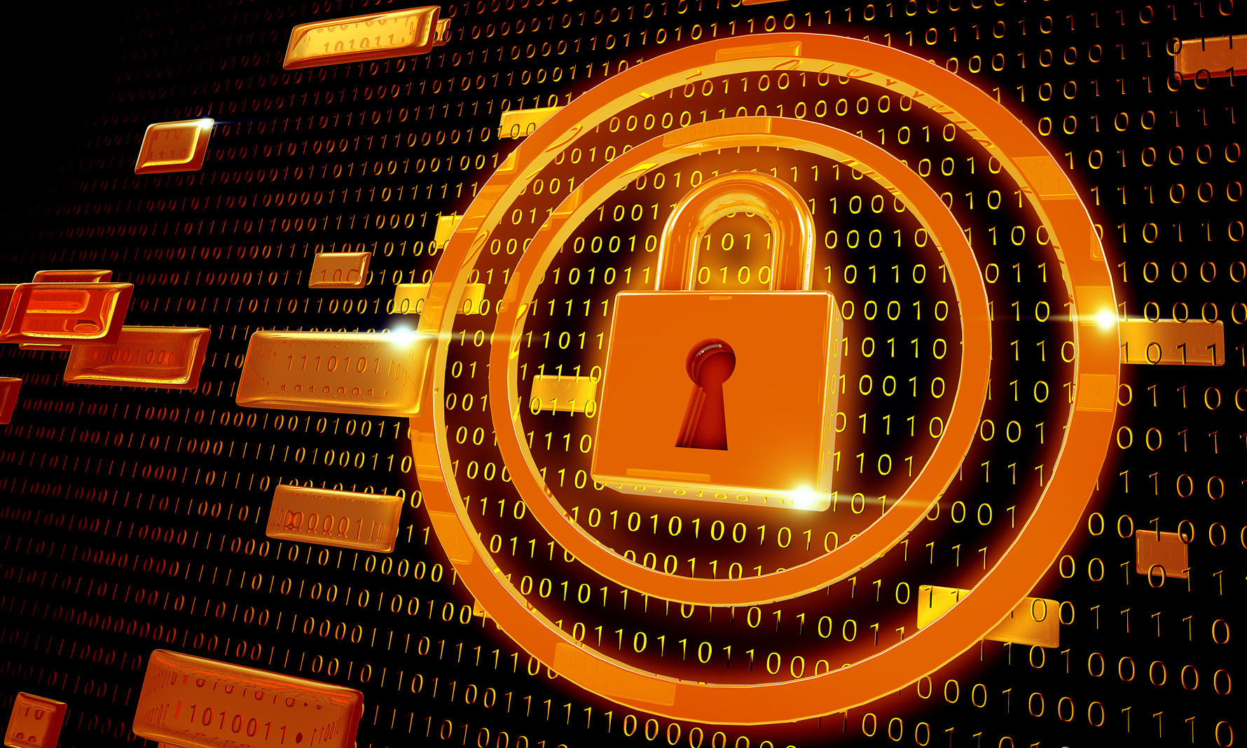 IT Security: Worthwhile Protection or Unneeded Expense - Compare Factory