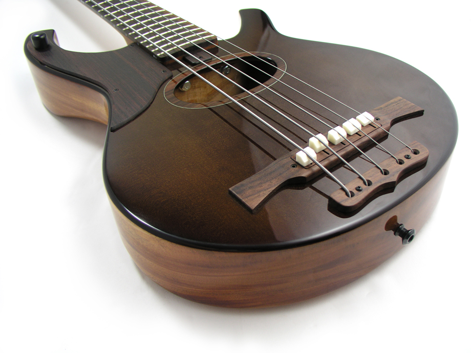 the eternal debate coated vs uncoated guitar strings compare factory. Black Bedroom Furniture Sets. Home Design Ideas