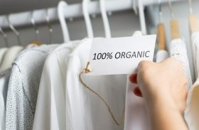 Mainstream Vs. Sustainable Fashion: the Importance of Buying Eco-friendly Clothing