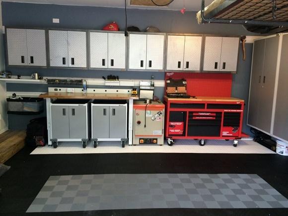 wedling_storage_cabinet