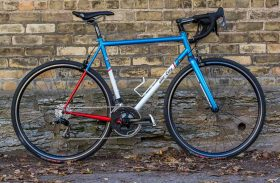Buying Bikes: Online or In-Store