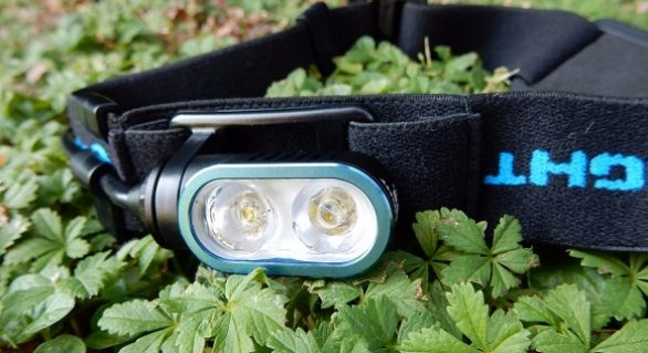 Headlamps vs. Flashlights: Which Option Is Better for You?