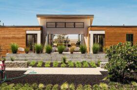 Site Built vs. Modular vs. Manufactured Homes