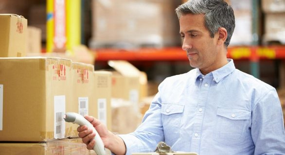 1D vs 2D Barcode Scanning: Which Is Better for Your Manufacturing Business?