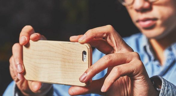 Protection vs Looks: How to Choose the Right iPhone 8 Plus Case