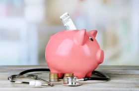 Is It Smart to Get a Sick Pay Insurance or Not?