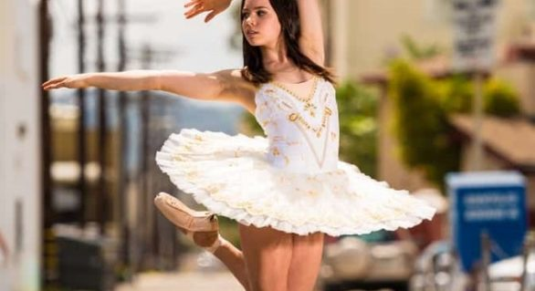 Exploring the Different Types of Tutus – Which One Is Best for You?