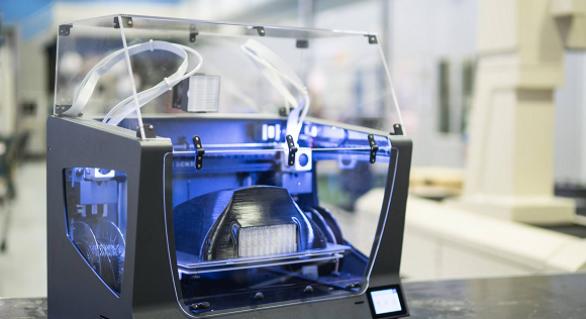 Single Vs. Dual Extruder 3D Printers