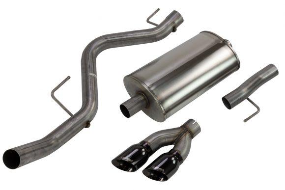 exhaust-kit