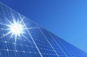 Exploring the Differences Between Off-Grid & On-Grid Solar Systems
