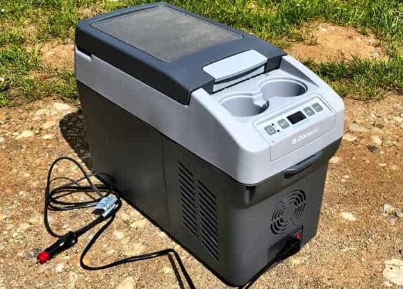 Portable-Refrigerator