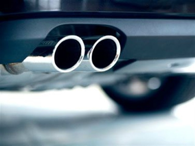 car-performance-exhaust