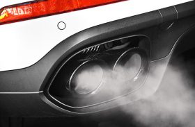 Stock Exhaust System Parts vs. Aftermarket Exhaust System Parts