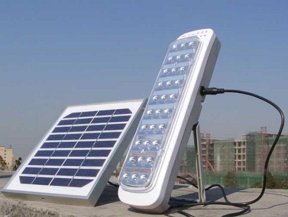 Residential Exterior Lighting: Solar LED Vs Low-voltage Lights