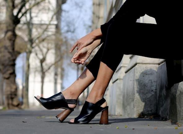 womens gino ventori sandals