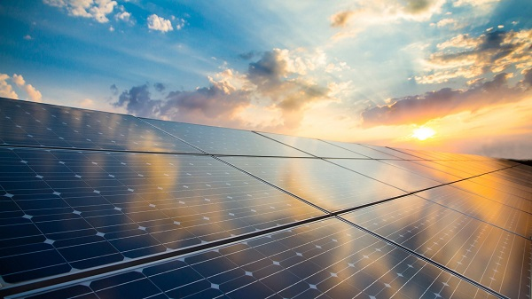 monocrystalline solar panels online