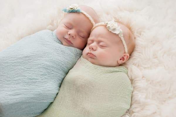 baby-swaddles
