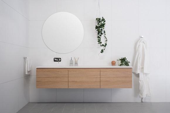 Bathroom Vanity Units Wall Hung Vs Floor Mounted Compare Factory