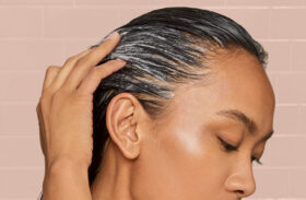 Conventional Vs. Natural Hair Care Products: Which Ones Are Better?