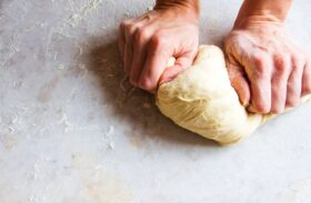 Dough Proofing vs Retarding: Important Steps for Bakery Operations