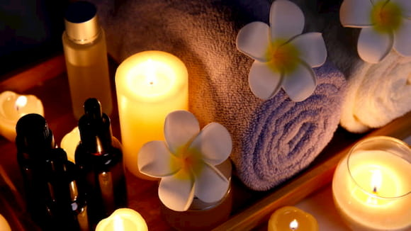 essential-oils-for-aromatherapy