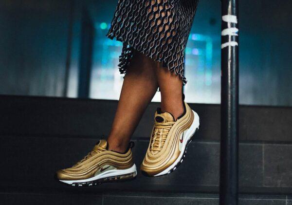 womens sneakers nike air max